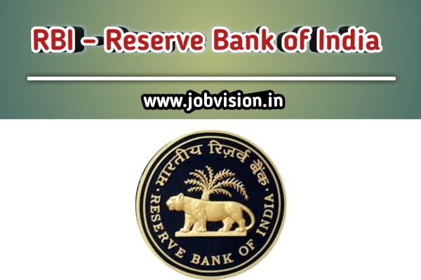 RBI Notification 2020 – Opening for 926 Assistant Posts - last date to apply 16.01.2020