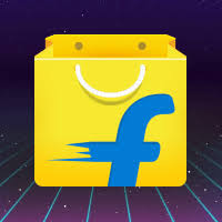 Flipkart Notification 2020 – Opening for Various Executive Posts - Apply online @ Official website