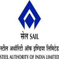 SAIL - Steel Authority of India Limited Notification 2020 - Last date to apply online 20.01.2020