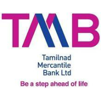 TMB Bank Notification 2020 – Opening for Various Executive Posts |Deputy General Manager | Tamilnadu | Last date to apply 24.01.2020