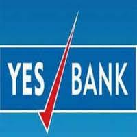 YES Bank Notification 2020 – Opening for Various Executive Posts | Last date to apply online Various Executive Posts