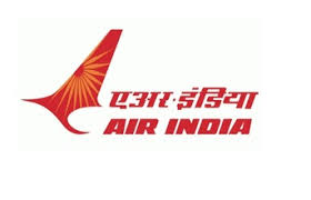 Airline Allied Services Ltd   First Officer Posts   Central Govt Jobs   Last date to apply 'l