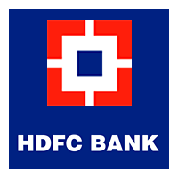 HDFC Notification 2020 – Opening for 7394 Executive, Personal Banker Posts - apply o online @ official website
