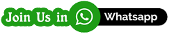 Join Jobvision Whatsapp Groups