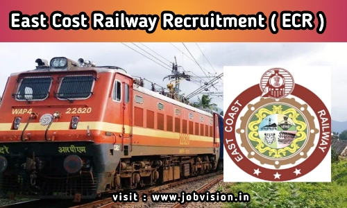 East Coast Railway Recruitment 2020, Apply Online 663 Paramedical Staff & Doctors Vacancies @ eastcoastrail.indianrailways.gov.in