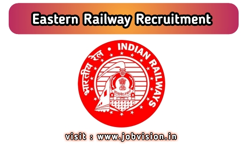 Eastern Railway Notification 2020 | 2792 Apprentices Electrician Posts | last date 09.07.2020 ( Extend )