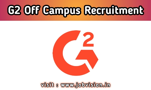G2 Off Campus Drive