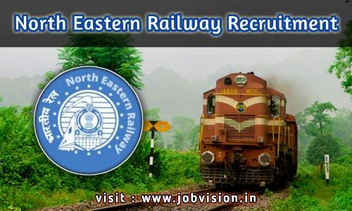 North Eastern Railway