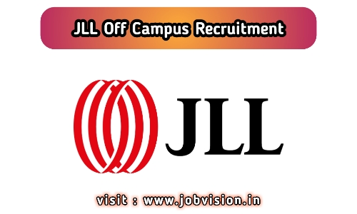 JLL Off Campus Drive