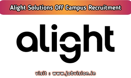 Alight Solutions Off Campus Drive