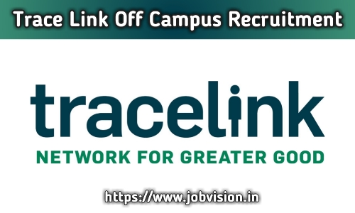 TraceLink Off Campus Drive