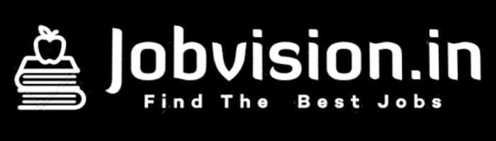 Jobvision
