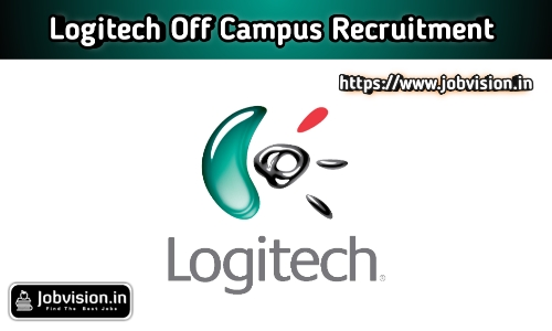 Logitech Off Campus Drive
